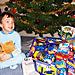 03_christmas2005