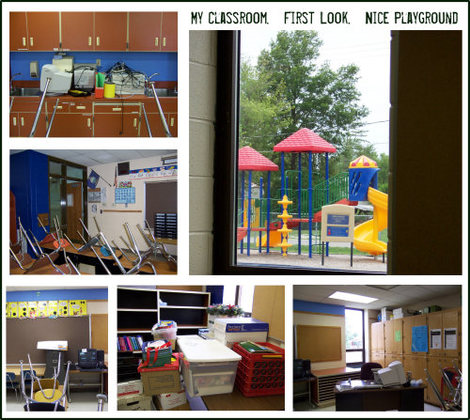 Classroomsb_preview_4